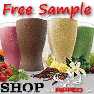 free-shakeology-teamripped